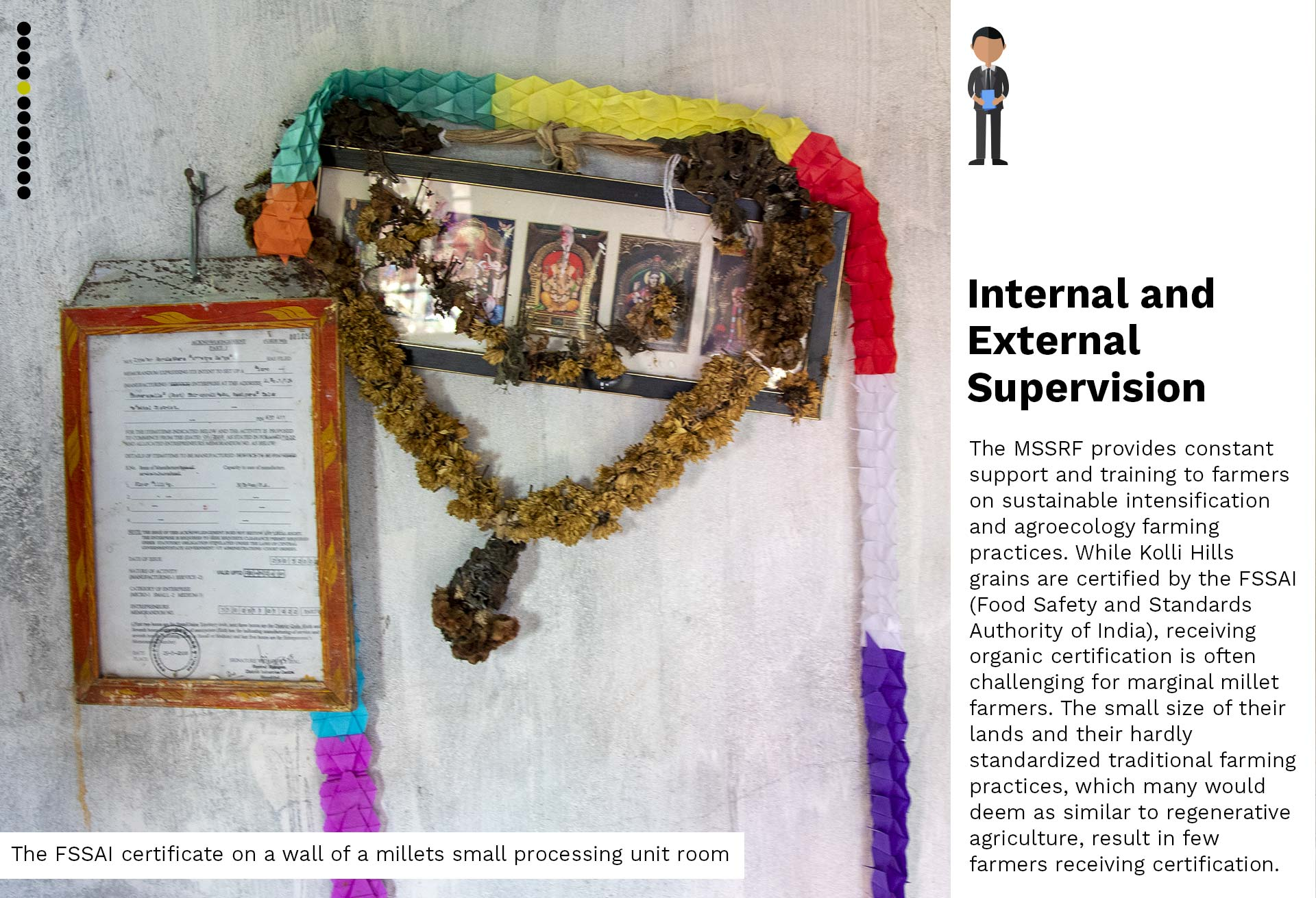 05-Internal and External Supervision