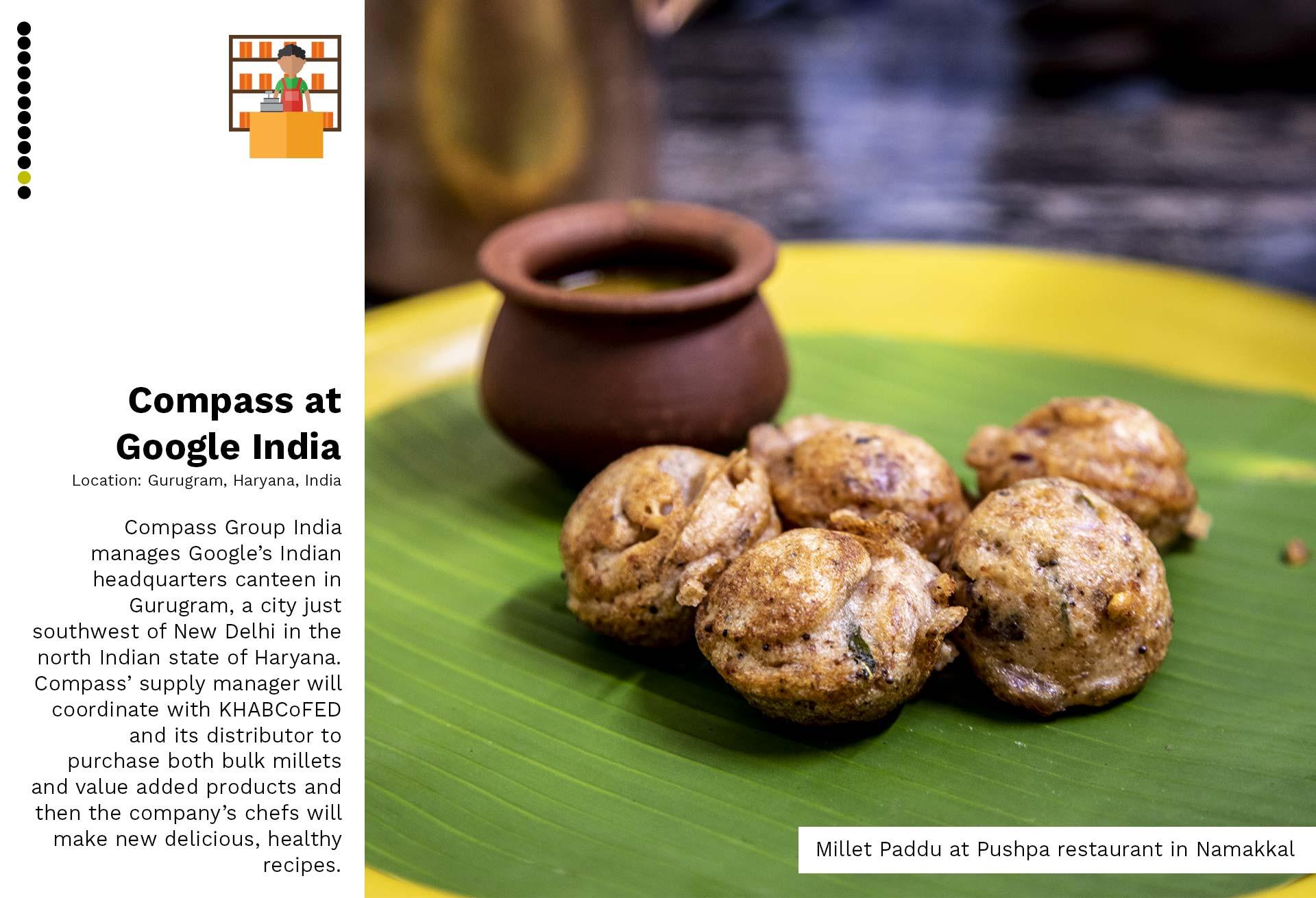 11-Compass at Google India