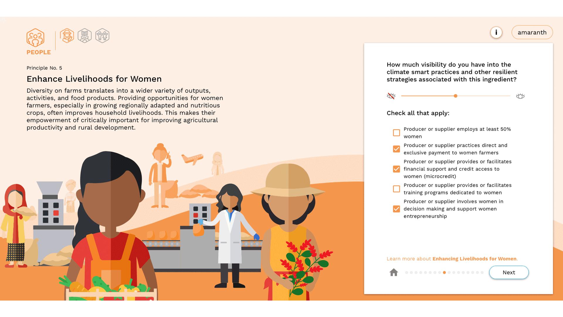 07-Enhance-Women-Livelihood