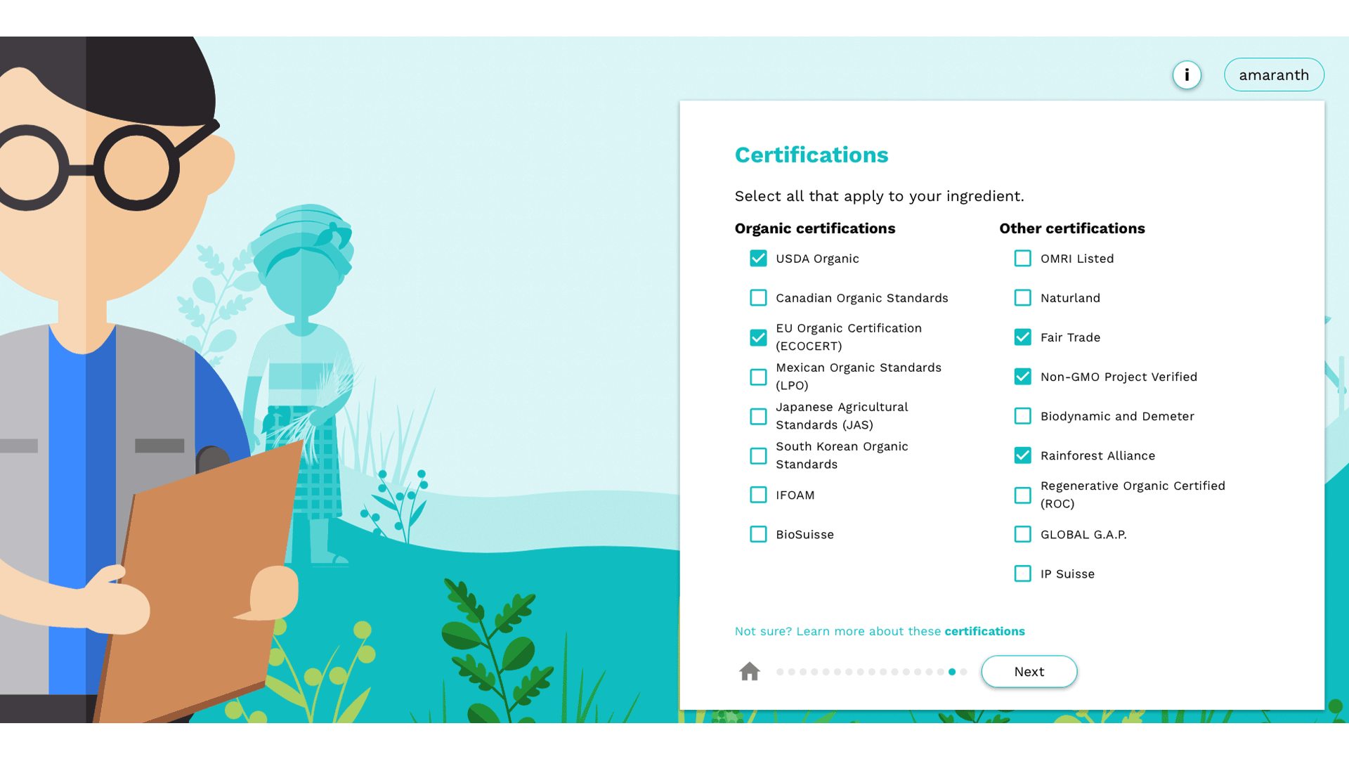 09-Certifications