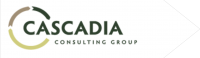 Cascadia logo png