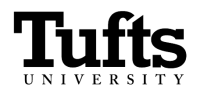 Tuft-University